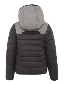Hugo Boss Boys Puffer Jacket