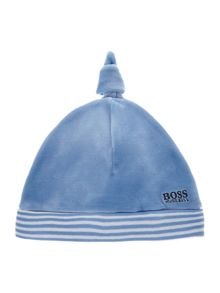 Hugo Boss Baby Boy Hat