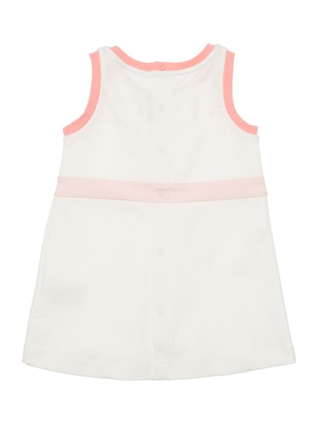 Hugo Boss Baby girl Dress