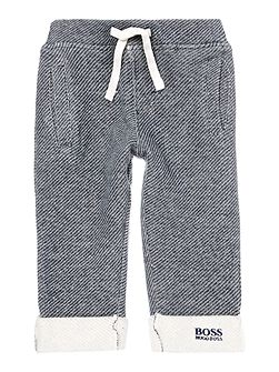 Baby boy Trousers