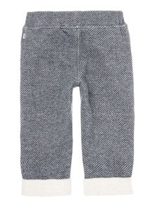 Hugo Boss Baby boy Trousers