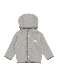 Hugo Boss Baby boy Cardigan