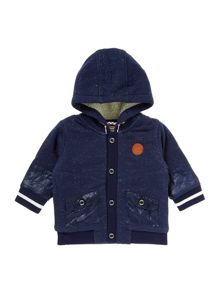 Timberland Baby boy Fancy sweater