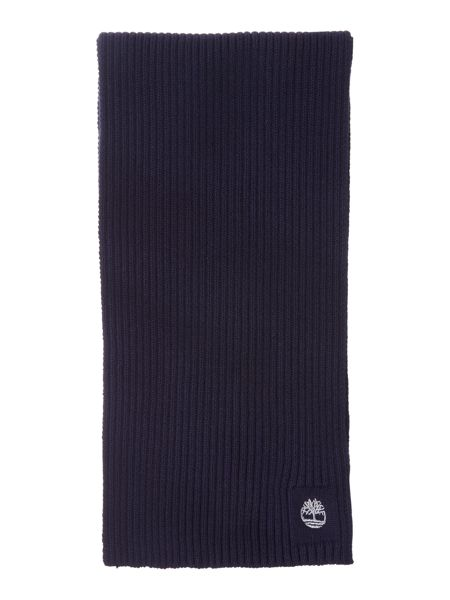 Timberland Boys Cotton Scarf