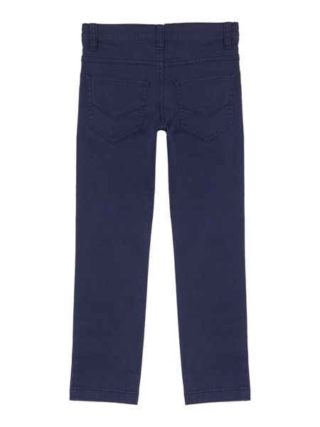 Timberland Boys Trousers 5 pockets