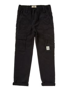 Timberland Boys Trousers