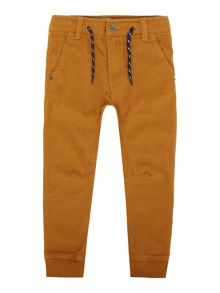 Hugo Boss Boys: Trousers