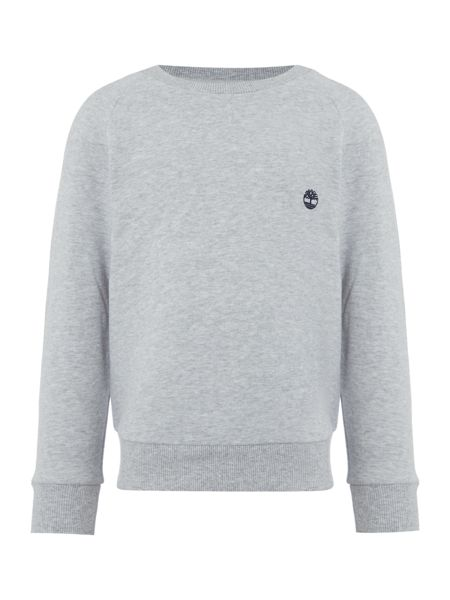 Timberland Boys Fleece sweater