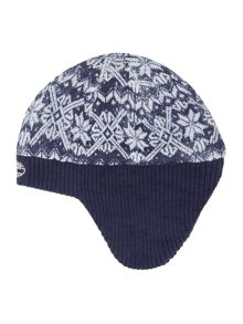 Timberland Baby boys hat