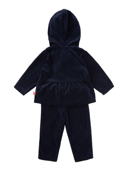 Billieblush Baby girls Tracksuit