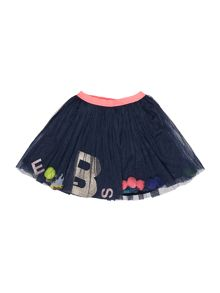 Billieblush Girls Tutu Skirt