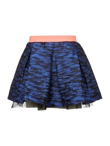 Billieblush Girls Elasticated skirt