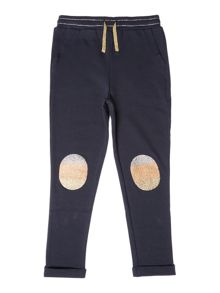 Billieblush Girls Milano trousers