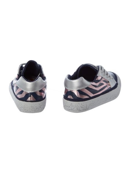 Billieblush Girls Trainers