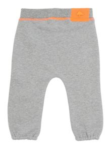 Billybandit Baby boy  Fleece trousers