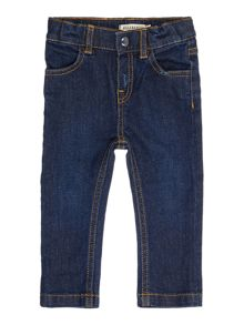 Billybandit Baby boy  Denim trousers