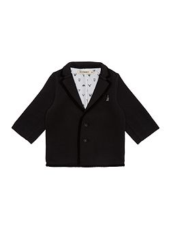 Baby boy Suit jacket