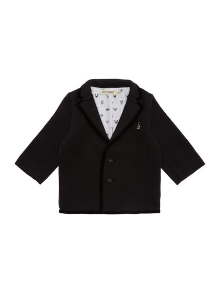 Billybandit Baby boy  Suit jacket