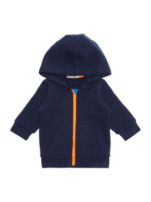Billybandit Baby boy  Tracksuit set