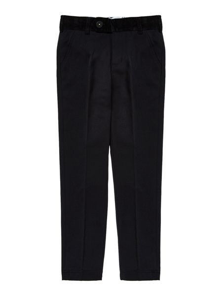 Billybandit Boys Suit trousers