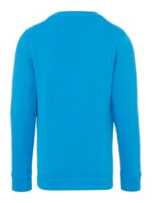 Billybandit Boys  Long sleeve sweater