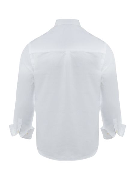 Billybandit Boys  Long sleeve shirt