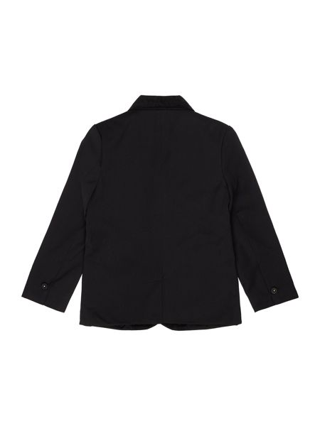 Billybandit Boys Suit jacket