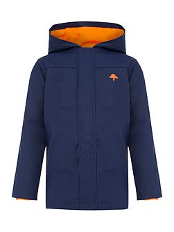 Boys Waterproof jacket
