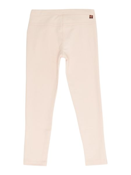Carrement Beau Girls Trousers