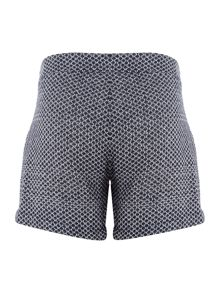 Carrement Beau Girls Shorts