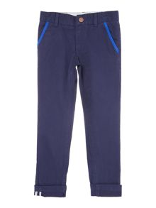 Carrement Beau Boys Trousers