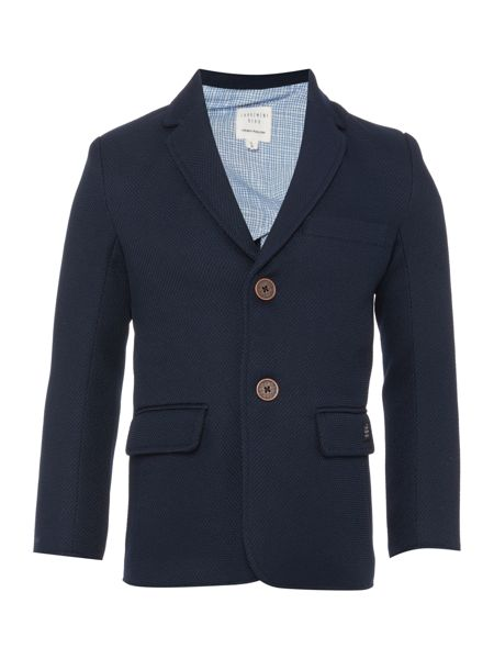 Carrement Beau Boys Suits jacket