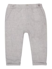 Carrement Beau Baby boys Fleece trousers