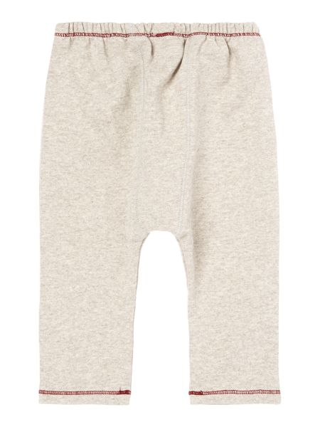Carrement Beau Baby boys Trousers