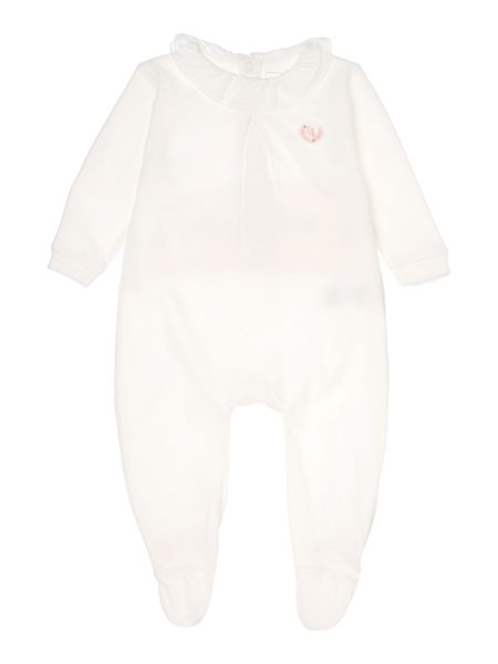 Carrement Beau Baby girls Pyjamas