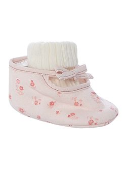 Baby girls Baby slippers