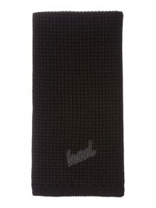 Karl Lagerfeld Girls Scarf