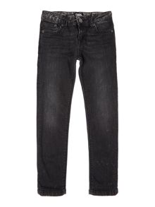 Karl Lagerfeld Girls Denim Trousers