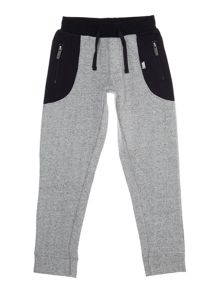 Karl Lagerfeld Boys Fleece Trousers