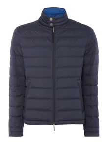 Hugo Boss Daniell 3 padded lightweigt down jacket