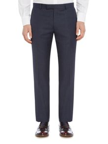 Turner & Sanderson Devonshire Check Suit Trouser