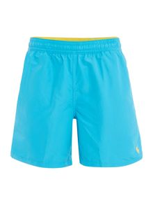 Polo Ralph Lauren Classic swim shorts