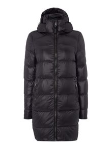 Polo Ralph Lauren Down Coat