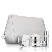 La Prairie Lineless Beauty Essentials