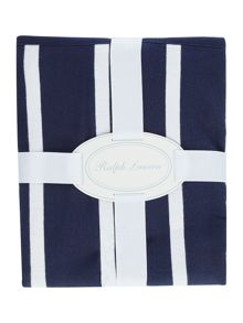 Polo Ralph Lauren Baby Boys Rugby Stripe Blanket