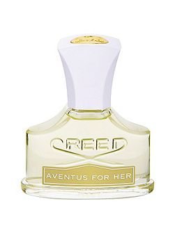 Aventus For Her Eau de Parfum 30ml
