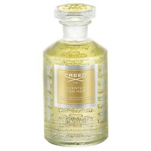Creed Aventus For Her Eau de Parfum 250ml Splash