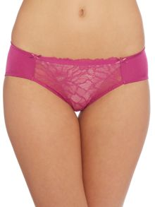 b.tempt'd B.gorgeous bikini brief