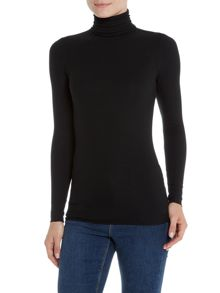 Polo Ralph Lauren Longsleeve Turtleneck