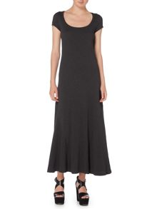 Polo Ralph Lauren Scoop maxi dress